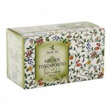 Nursing Natural Tea for Breastfeeding Increases Lactation Breast Milk 20 Teabag