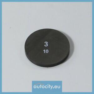 FEBI BILSTEIN 08281 Adjusting Disc, valve clearance