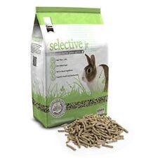 Supreme Petfoods Science Selective Junior Rabbit 1.5kg