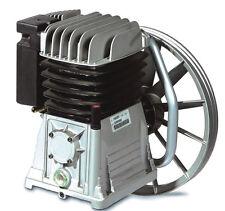 AEROTEC Kompressor Aggregat 15 bar Neuaufbau 4 KW 650 L