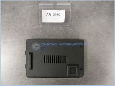Acer Aspire 9410 9412AWSMI MS2195 - Trappe Diverse 2 / Cover