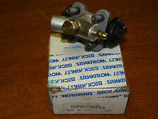 For 1976-1977 Nissan 620 Wheel Cylinder Rear 69866VX Drum Brake Wheel Cylinder