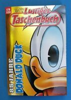 LTB 520    85 Jahre Donald Duck    Zustand:UNGELESEN 1A absolut TOP