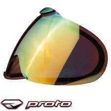 Proto Switch El Paintball Thermal Maskenglas (North Lights