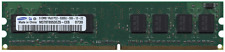 MEMORIA RAM DDR2 512MB 667 PC5300 240PIN PER THINKCENTRE IBM/LENOVO P/N 73P4983