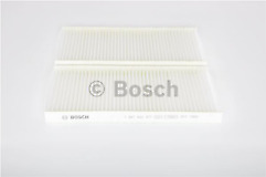 Bosch 1987432277 Cabin Filter (pair) Hyundai Tucson Kia Sportage II