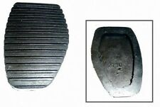 PEUGEOT EXPERT PARTNER 95-06 96-08 Pedale del freno pad in gomma NUOVO 4504.12