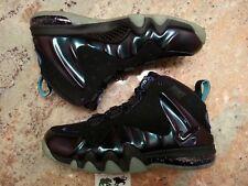 new styles 61720 f3406 Nike Barkley Posite Max Eggplant Size 11. Purple. 555097-003. cb 34