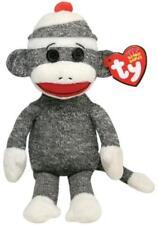 Ty Monkeys Soft Toys & Stuffed Animals