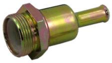 Fuel Filter PENTIUS PFB20235