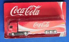 Coca-Cola Truck by HALO Deutschland