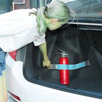 Car Kofferraum Cargo Organizer  Fixed belt  40cm-.DE