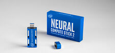 Neural Compute Stick Movidius V2
