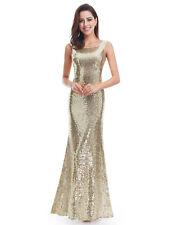 Formal Dresses 1920s Look Ebay