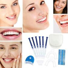 Teeth Whitening Kit Hi Enjoy your Pearly White Smile By Bright Smiles Cold