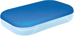 Bestway Family Pool Cover - 8.5feet x 69inch x 20inch NEW UK Free Delivery