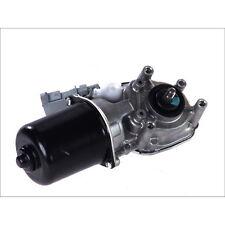 Wischermotor VALEO 579220