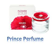 KENZO FLOWER IN THE AIR EDT VAPO NATURAL SPRAY - 100 ml