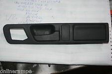 BMW E34 Griff hinten rechts Türgriff innen mit Ascher