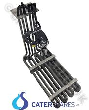 0C9179 ELECTROLUX ZANUSSI ELECTRIC FRYER HEATING ELEMENT 7400W 7.4KW 240V OC9179