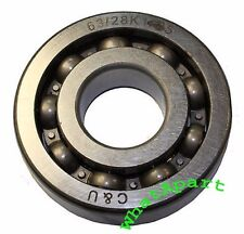 Motor Bearing for Honda 250cc CN250 CF250 Helix Engine Motor Parts, CF250 Moto