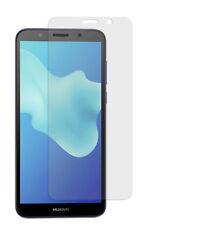 Protection d'écran en verre trempé ultra résistant 9H pour Huawei Y5 2018