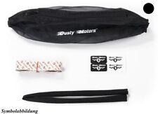 Dusty Motors HPI Trophy Buggy/Truggy Flux Schutzabdeckung schwarz
