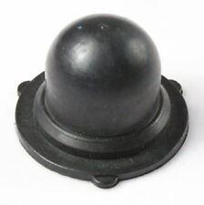 Fuel Cap Rubber Insert Seal for Baja 5b KM 30°N DNT Rovan LT Losi 5IVE-T/TLR 5B