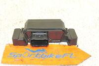 13-15 HONDA CB500F CB-500 F ECU COMPUTER CONTROLLER UNIT BLACK BOX ECM CDI OEM