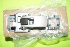 Interior Door Handle Front/Rear-Right GM Parts fits 05-07 Chevrolet Equinox