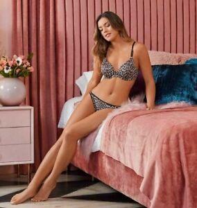 Size 8 XL Vanity Fair String Bikini Panties NEW 18108 19+ Colors Silky Bikinis