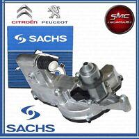 Kupplungsnehmerzylinder SACHS CITROËN C3 I (FC_) 1.4 16V KW 65 HP 88