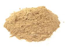 Amla Powder 500gm