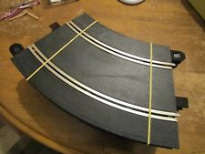 SCALEXTRIC ;NEW from sets Sport/Digital Track 12 x Standard Curves