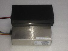 DATUM LPRO-101 Rubidium 10MHz Fre Standard Easy Kit  +24V , 30 days warranty!
