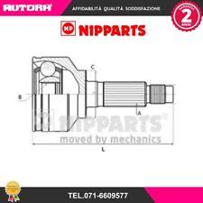 J2821007 Kit giunti, Semiasse (NIPPARTS)