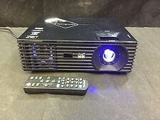 ViewSonic DLP Portable Projector w/ Remote Control - PJD5134 *FREE Shipping