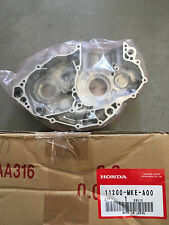 Carter sinistro Honda Crf450r 2017 Left Crankcase 2018 11200-mke-a00 17 Crf450rx