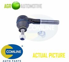 COMLINE FRONT LEFT TRACK ROD END RACK END OE REPLACEMENT CTR1061