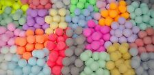 Bath Bomb 50 Pack of Assorted scents.