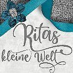 Ritas-kleine-Welt