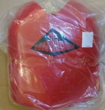 New Century Karate Sparring Upper Body Chest Protector