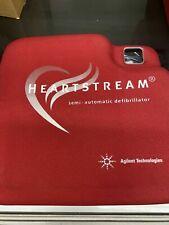 Philips Heartstart Fr2 Aed Defibrillator M3860a