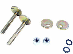 For 1966-1970 Ford Fairlane Alignment Camber Kit Front 17976XK 1967 1968 1969