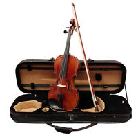 Special Konzert Violine / Geige in 4/4 mit Zubehör