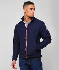 Manteaux et vestes Tommy Hilfiger taille S pour homme