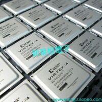 1PCS XC4VLX25-11SF363I IC FPGA VIRTEX-4LX 363FCBGA XC4V XC4VL