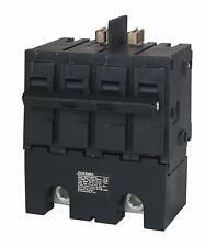 Siemens Q2200Bhh 200A 4 Pole 120/240-Volt 65K type Hqpp Circuit Breaker