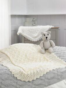 Peter Pan Knitting pattern PP06