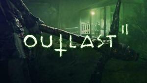Outlast 2 Steam | Steam Key | PC | Digital | Worldwide